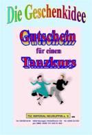 http://www.tanzen-bei-gabi-keller.de/he_data/html/00000633-002.jpg